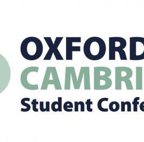 Oxbridge Student Conferences