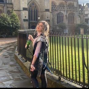 Oxford Online Prelim Exam Experience