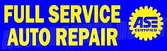 full service repair.jpg