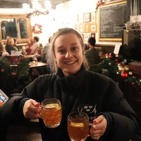Experience Oxfordshire Pub Tour