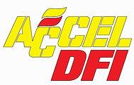 Accel+DFI.jpg