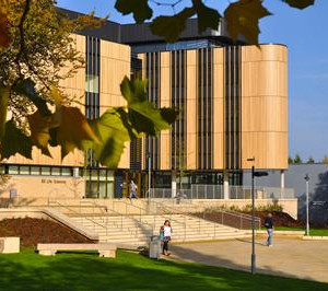 The Reality of University: Three lessons learnt