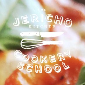 The Jericho Kitchen