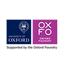 Supported_by_oxfo_logo_black_text.png