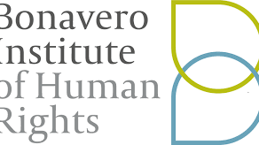 Event: Storytelling as a Force for Social Change - The Bonavero Institute of Human Rights