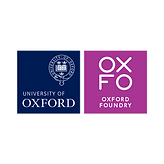 Supported_by_oxfo_logo_white_text.png