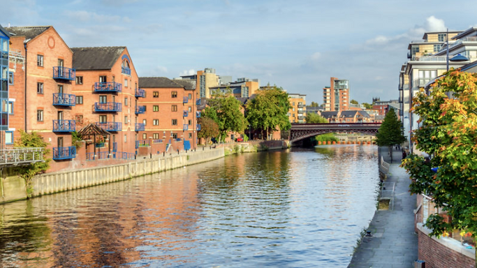 Four Things You Can Do in Leeds During Social Distancing