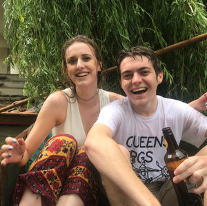 A Love Letter to Lost Punting