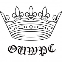 Waterpolo-Club-Crest-208x208