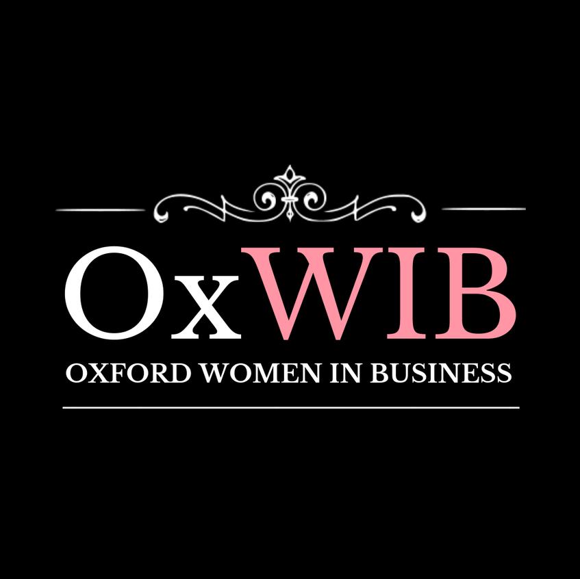 oxwib