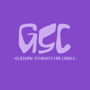 Interview with Glasgow Students for Choice: part 1!