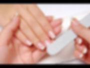 Basic Manicure.jpg