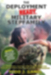 Deployment-Ready-Stepfamily-COver-compre