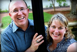 Todd-and-Tammy-Gangl-compressor_edited.j