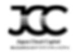 株式会社スターコンサルティング_JCC