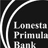 株式会社スターコンサルティング_lpb