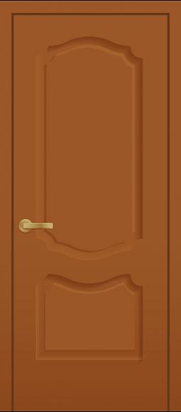 toppng.com-door-3510x8000.png