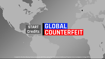 Global Counterfeit