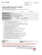 옵스코퍼레이션 화물배상책임보험증권_Page_1.jpg