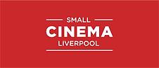 small cinema.png