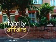 Family_Affairs.jpg
