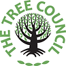 tree council.png