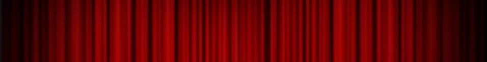 Screen Shot 2020-01-09 at 23.55.05.png