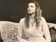 Laura _The Glass Menagerie_.jpeg