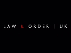 law and order.png