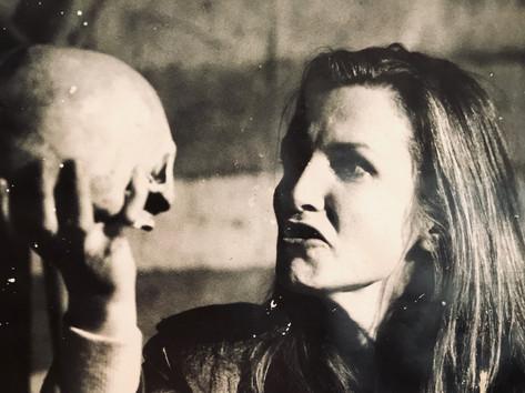 Wittgenstein's Daughter.jpeg