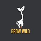 grow wild.png