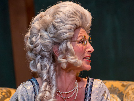 Mrs Hardcastle _She Stoops to Conquer_.j