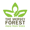 the mersey forest.png
