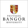 bangor univerity.png