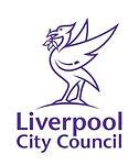 liverpool-city-council-logo.jpg