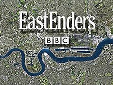 eastenders.jpg