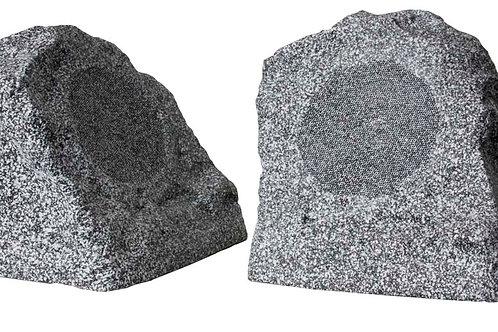 Granite-52 Outdoor Speakers