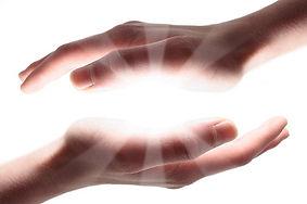 reiki hands.jpg