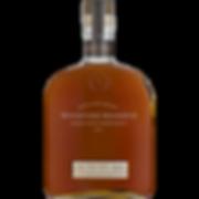 Woodford Reserve Bourbon Whiskey