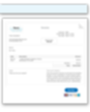 Invoice-01.png