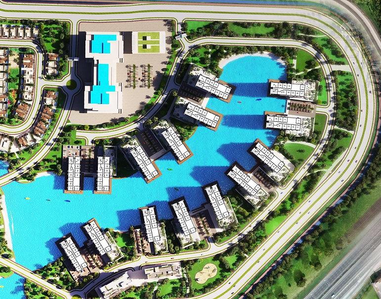 Lagoon Site Plan.jpg