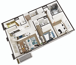 3D FLOOR PLAN2.png