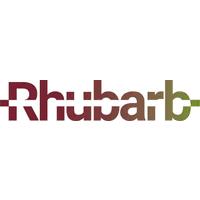 Rhubarb Agency