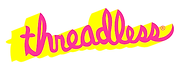ThreadlessLogo.png
