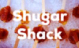 ShugarShack copy.jpg