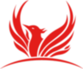 RISING-PHOENIX-LOGO-ONLY-WEB.png