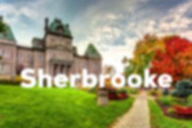 sherbrooke.jpg