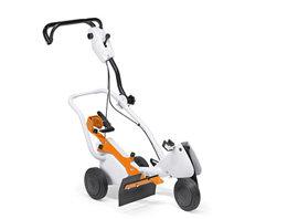 FW 20 Cart
