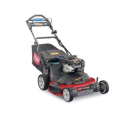 """30"""" (76cm) Personal Pace® TimeMaster® Mower (21199)"""