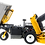 Thumbnail: Model T25i